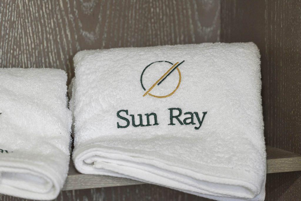 SunRay2019-529